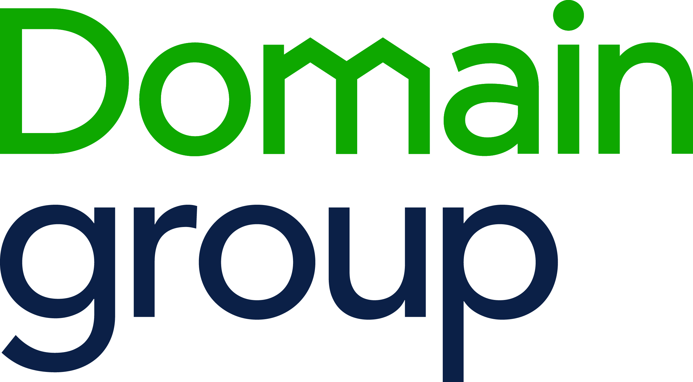 Domain_Group_stacked_logo_RGB